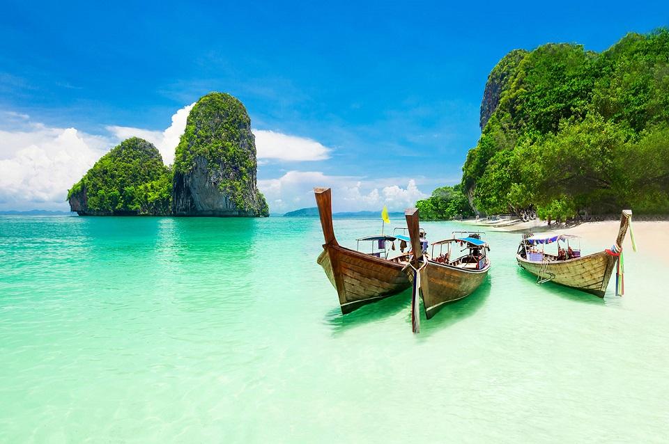 چطور ارزانتر به تایلند سفر کنیم