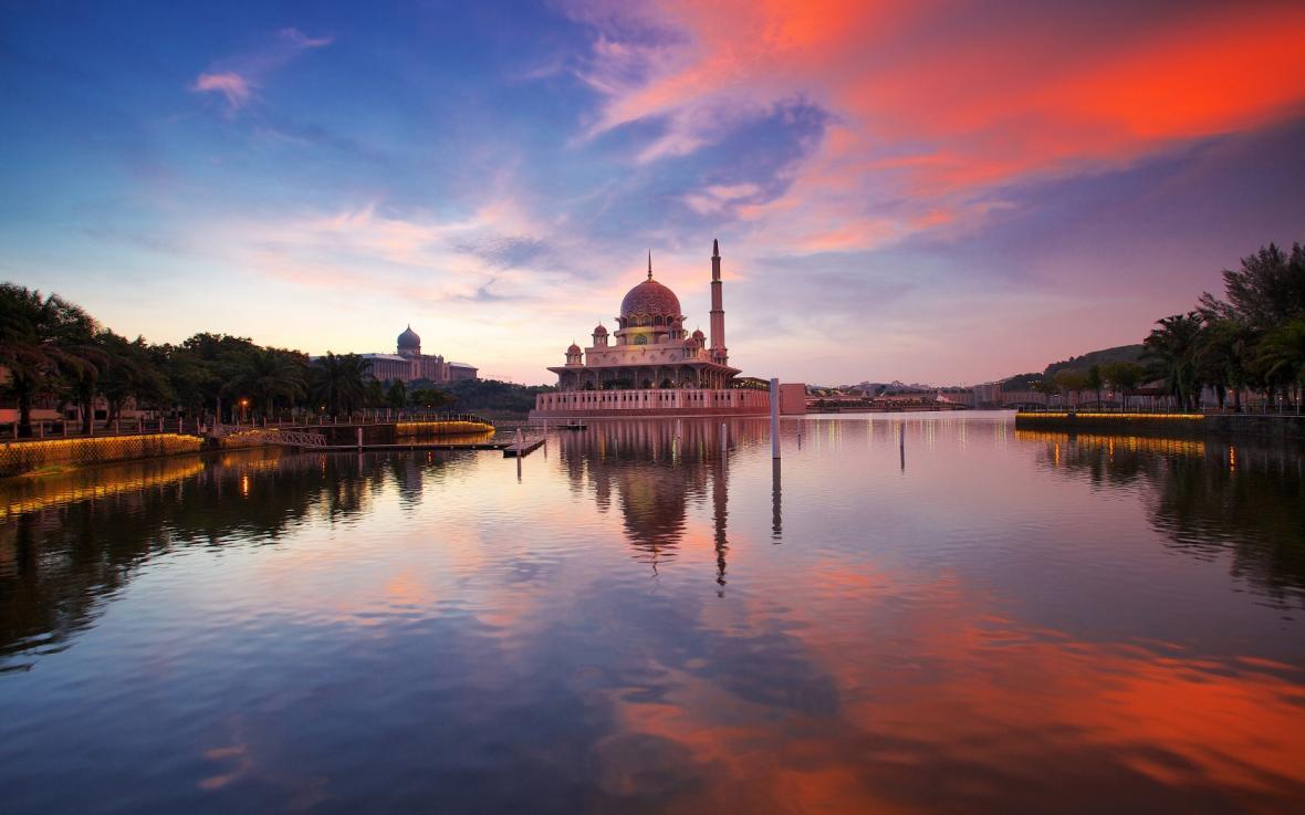 راهنمای سفر به شهر کوالالامپور در تور مالزی