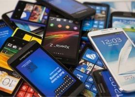 عاقبت گوشی های موبایل وارداتی با ارز دولتی چه شد؟