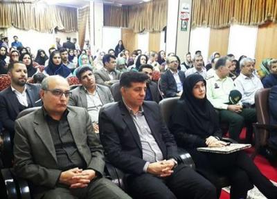 فروش 62میلیارد تومانی صنایع دستی از ابتدای امسال
