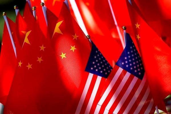 گفتگوهای امنیتی - دیپلماتیک آمریکا و چین در واشنگتن