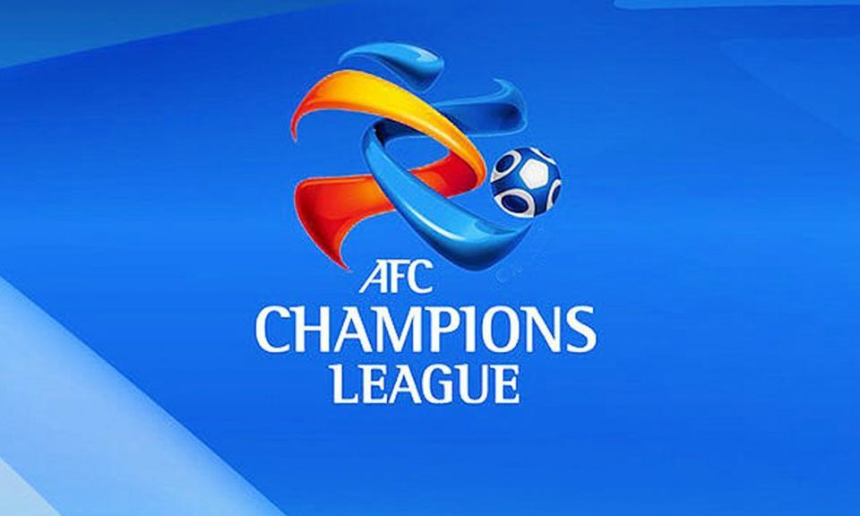 لیگ قهرمانان آسیا، فرار تیم چینی از شکست خانگی برابر مدافع عنوان قهرمانی