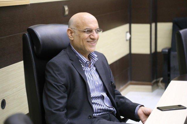 جلسه فتحی با کمیته فنی استقلال درباره سرمربی آینده