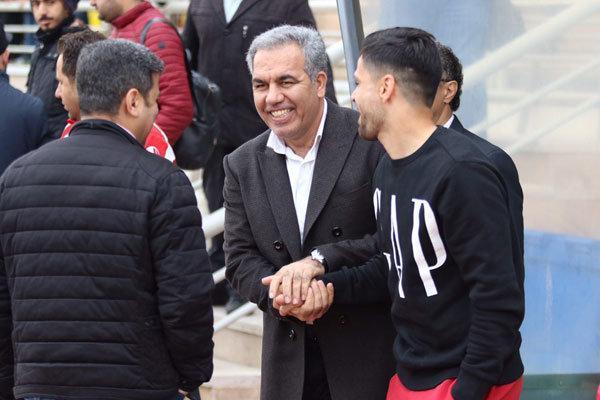 بلیت عرب به استانبول باطل شد، مذاکره به زمان دیگری موکول شد