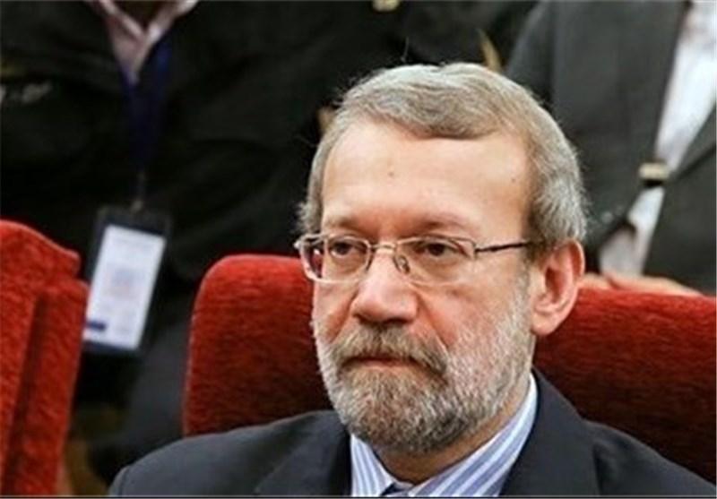 رئیس مجلس شورای سلطنت عمان به ایران سفر می نماید