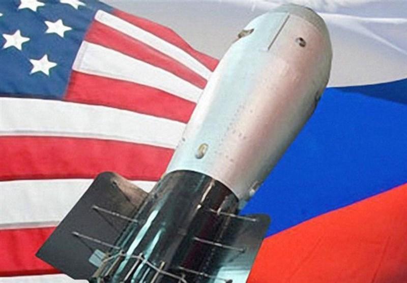 ترامپ: پیمان موشکی جدید باید با روسیه و چین امضا گردد