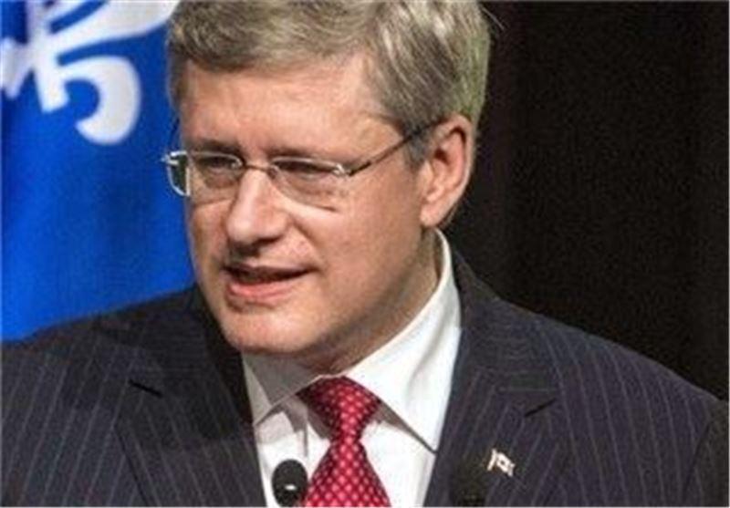 کانادا 2 هواپیمای ترابری برای یاری به ارسال اسلحه به عراق اعزام می نماید