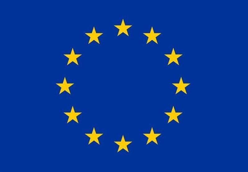 حزب سبز آلمان: اروپا در عرصه سیاست خارجی ضعیف است