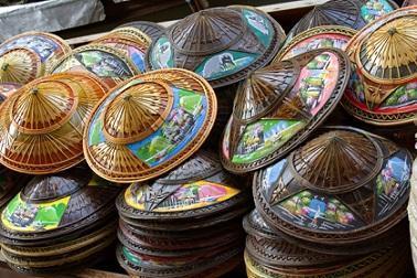 راهنمای خرید در تایلند