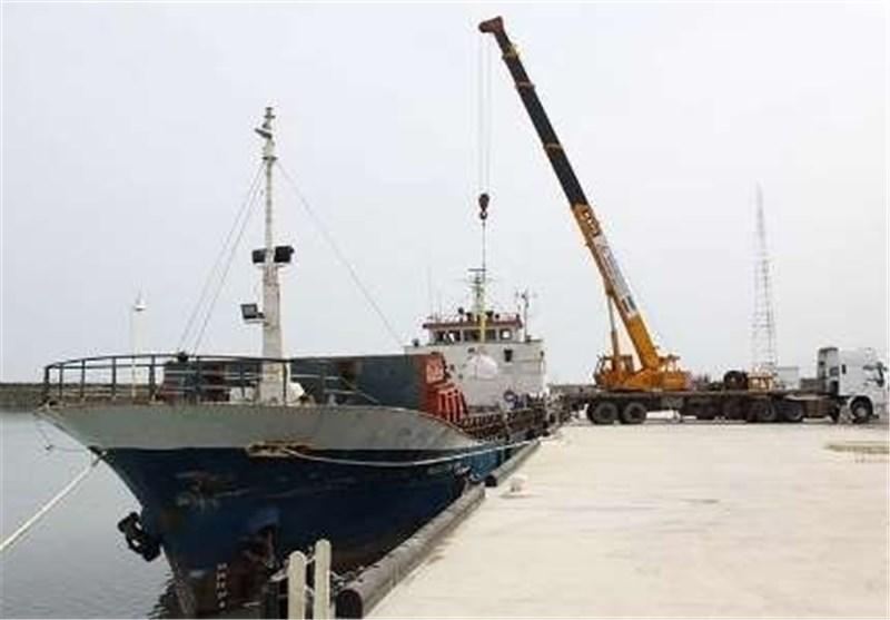 زمینه همکاری علمی در صنایع کشتی سازی با ویتنام فراهم گردد