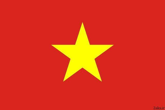 دلایل لغو ساخت نیروگاه هسته ای ویتنام