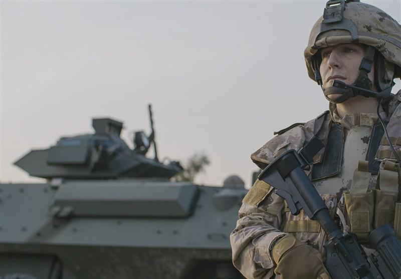 دادگاه لاهه درباره جنایات جنگی نظامیان کانادایی در افغانستان تحقیق کند