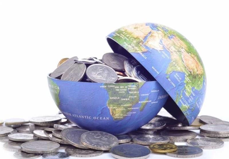 اقتصاد ایران تا 2050 از کره جنوبی و کانادا پیش می افتد