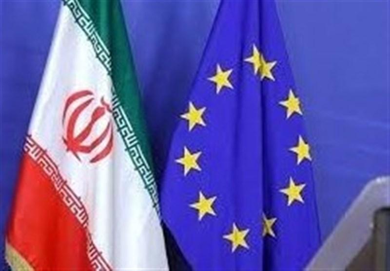 به بهانه بیانیه سه کشور اروپایی درباره ایران؛ وقتی اروپایی ها نقاب از چهره برداشتند