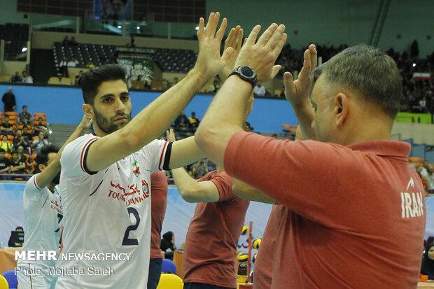 بازیکنان ایران مرا مایوس کردند، برد مقابل کره جنوبی مثل باخت بود