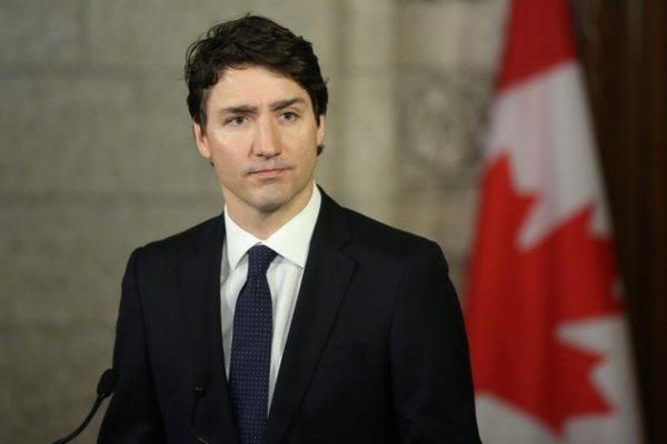 واکنش نخست وزیر کانادا به اعدام تبعه این کشور در چین