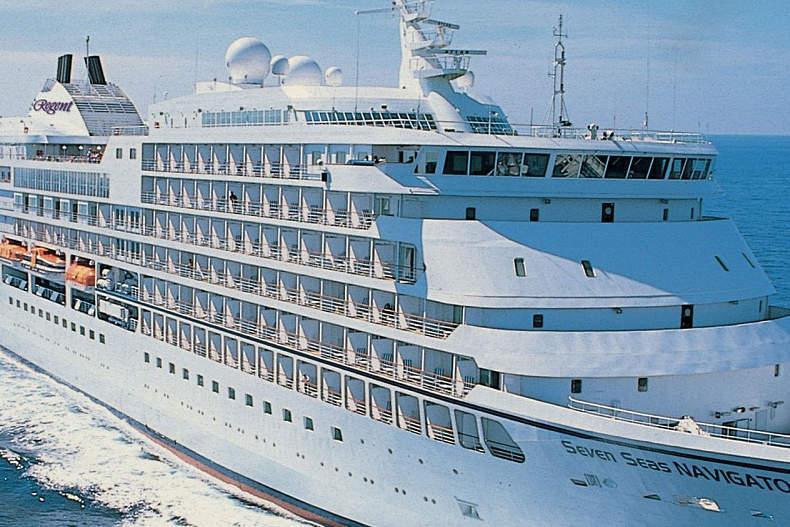 دو کشتی اندونزیایی دزدیده شد