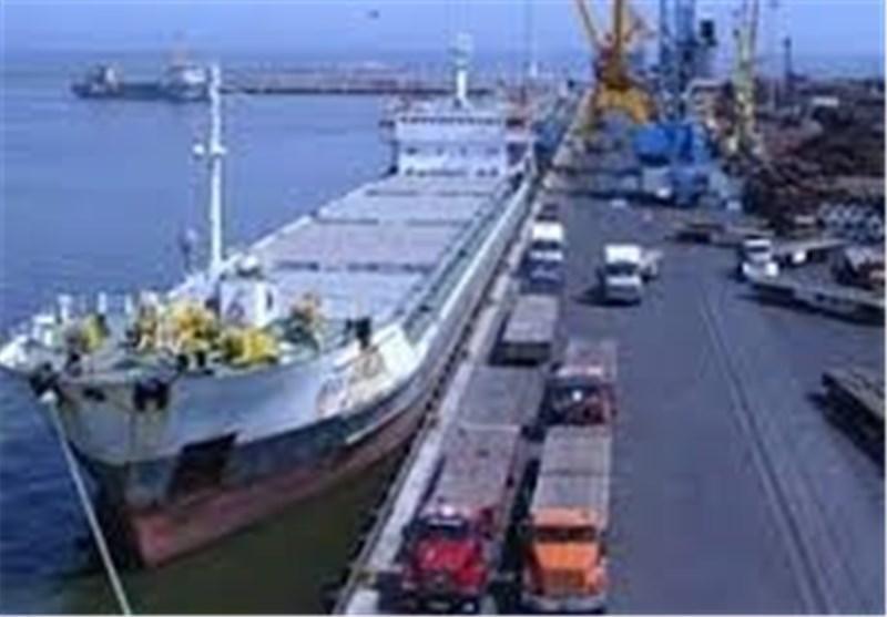 2 هیئت تجاری از کرمان به کشورهای هند و چین اعزام می شوند