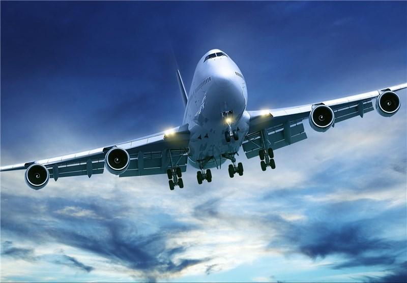 افزایش پروازهای ایران و عمان به 28 پرواز