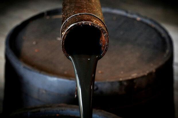 نفت خام روسیه در اروپا جایگزین ونزوئلا شد، قیمت بالا رفت
