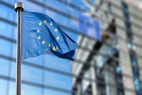 واکنش اروپا به راه اندازی سانتریفیوژهای IR6 ایران