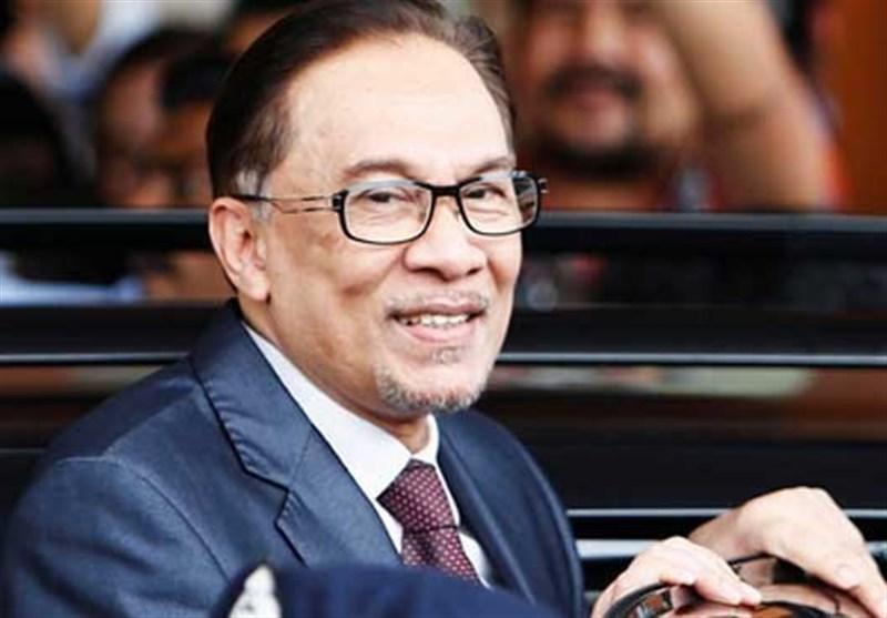 انور ابراهیم به نخست وزیری مالزی نزدیکتر شد