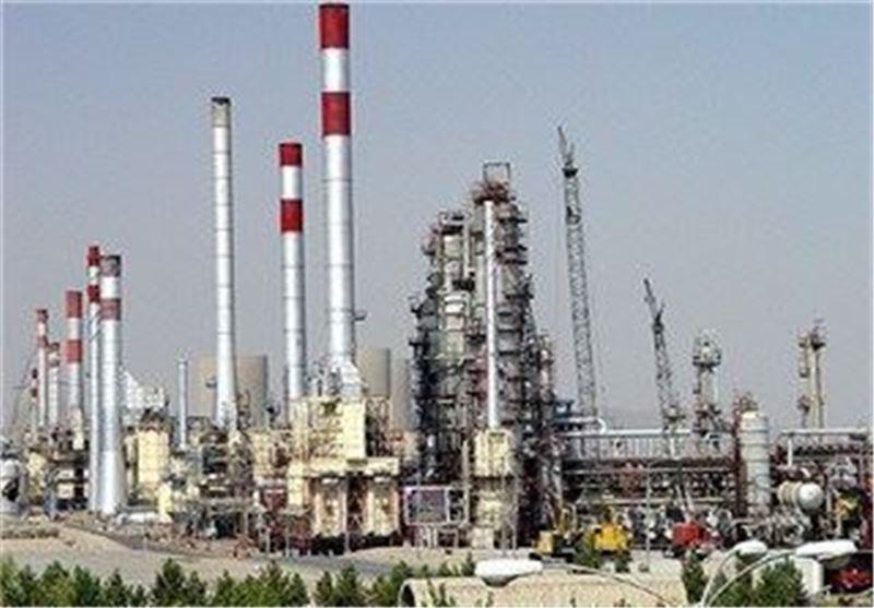 پالایشگاه باتیندای هند در سال 2013 از ایران نفت وارد نمی کند