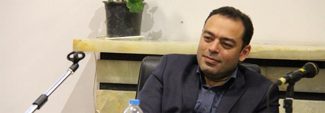ماهانه بیش از 4 هزار تور ایرانگردی از مبدا تهران برگزار می گردد