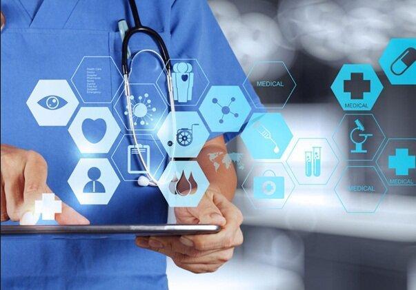 اعلام آمادگی انجمن شرکت های دانش بنیان حوزه سلامت برای خدمت به شرکت ها