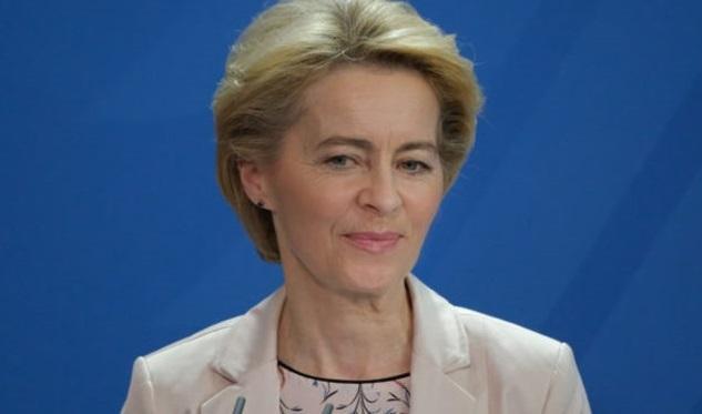رئیس کمیسیون اروپا از پیوستن اعضای جدید به اتحادیه اروپا حمایت کرد