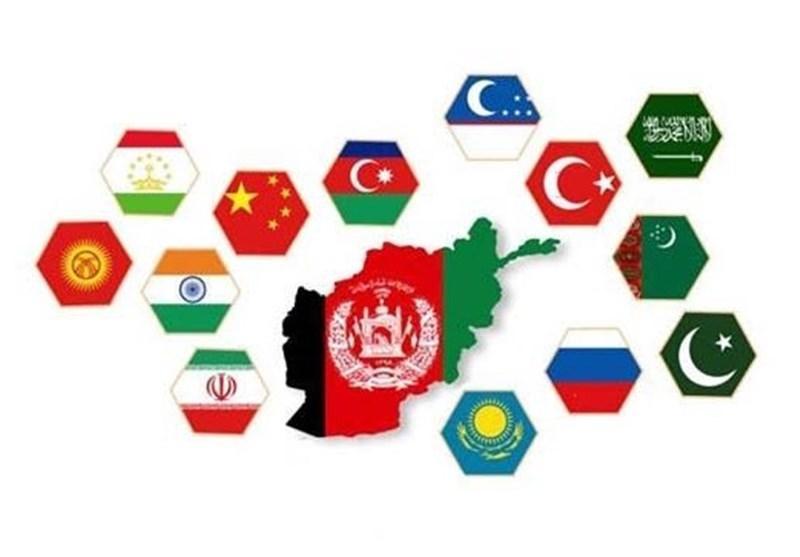 کنفرانس قلب آسیا با محور افغانستان امروز در چین برگزار می گردد