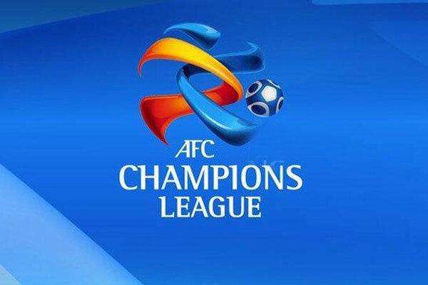 جزئیات سفر مدیران چهار باشگاه ایرانی به مالزی برای جلسه در AFC