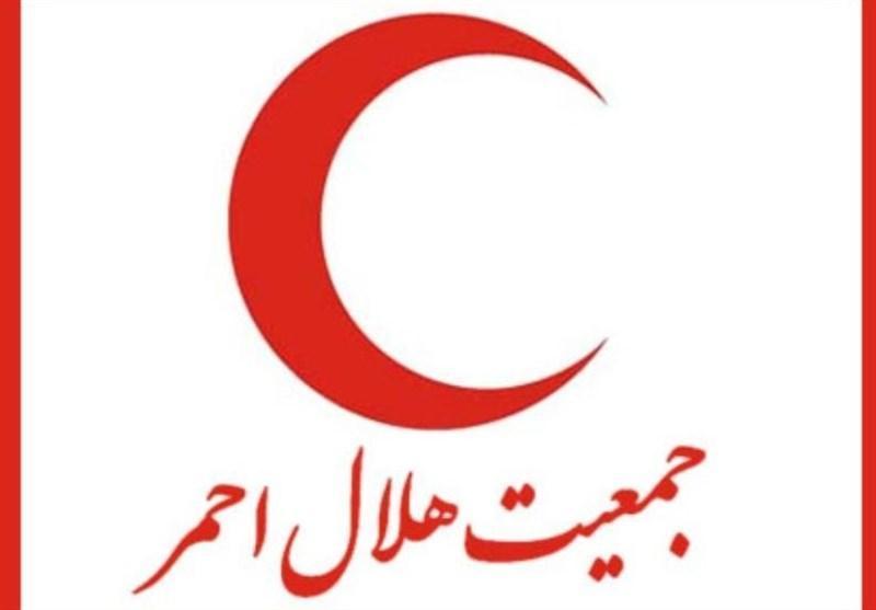 فرآیند انتخاب رئیس جمعیت هلال احمر به تصویب شورای عالی رسید