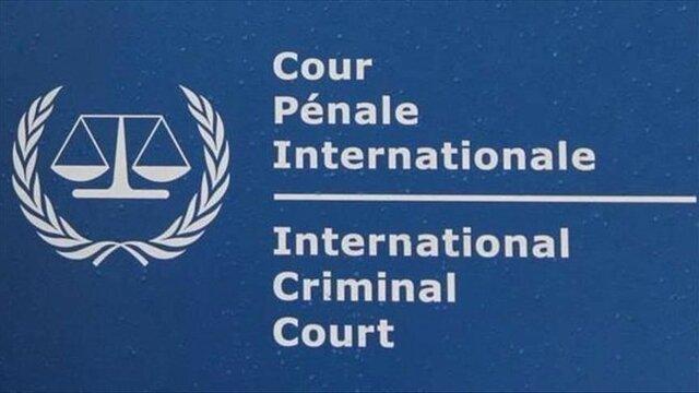 دادگاه کیفری بین المللی امروز رسیدگی به کشتار مسلمانان روهینجا را شروع می نماید
