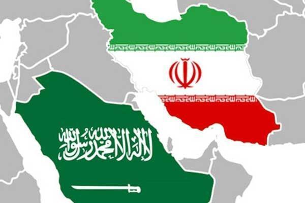 وال استریت: ایران و عربستان در پی کاهش تنش ، احتیاج ریاض به تبادل پیغام