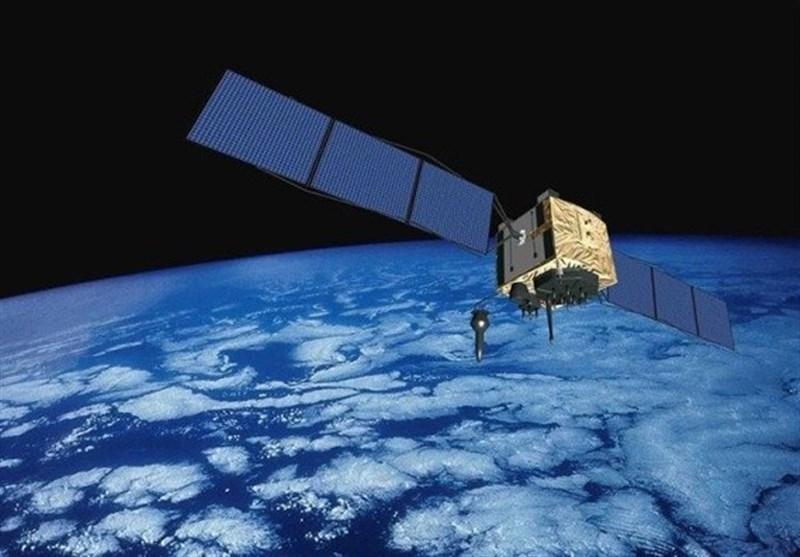ناکامی دولت برای بازپس گیری ماهواره مصباح، برجام مشکل را حل نکرد