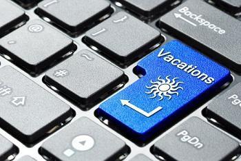 استفاده از اینترنت برای برنامه ریزی مسافرت