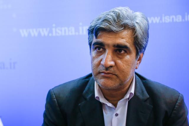 استاندار بوشهر اطلاع داد:شروع ساخت اولین هتل شناور ایران در بوشهر