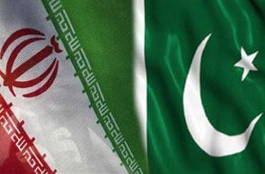 دستیار نواز شریف: روابط با تهران برای اسلام آباد حائز اهمیت است