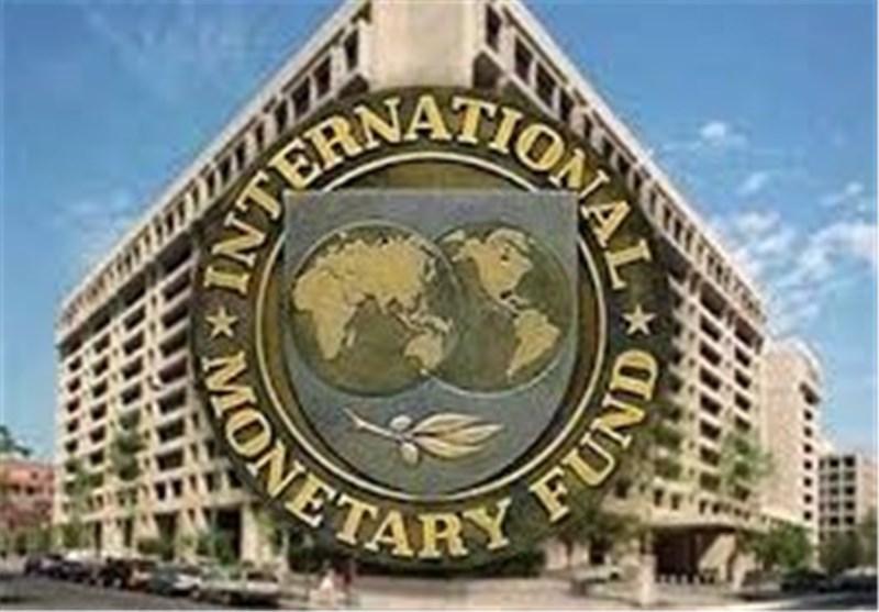 صندوق بین المللی پول: اقتصاد دنیا عمیق ترین رکود در 80 سال گذشته را تجربه می نماید