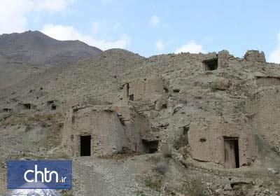 حمام تاریخی درده فیروزکوه بازسازی می گردد
