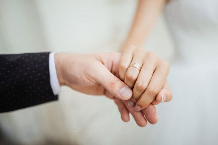 امکان اخذ اقامت اروپا با ازدواج امکان پذیر است؟