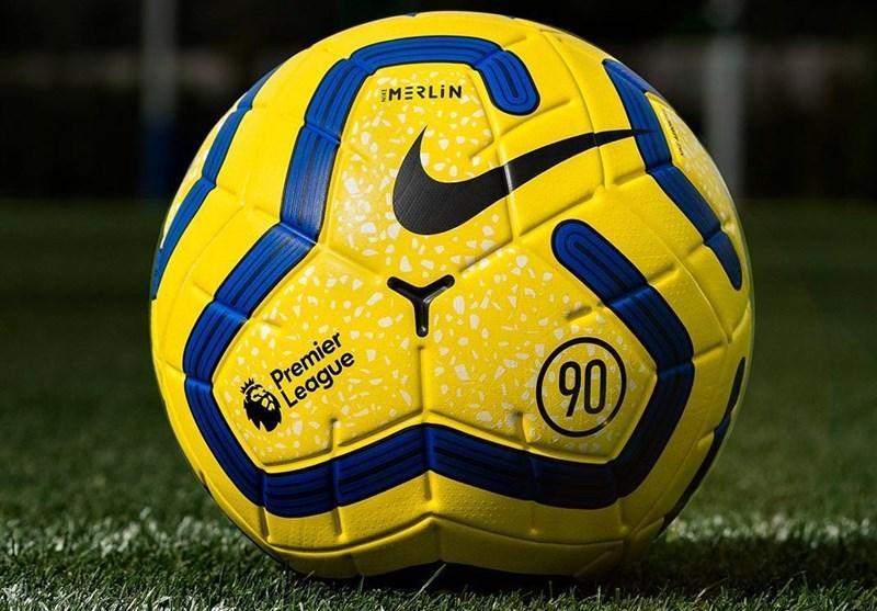 نایب رئیس باشگاه وستهام: نمی دانیم چطور باید چمن ورزشگاه را ضدعفونی کنیم!