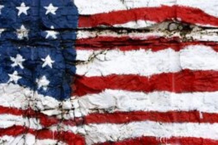 تحولات ایالات متحده در راستا افول امریکا قابل تفسیر است
