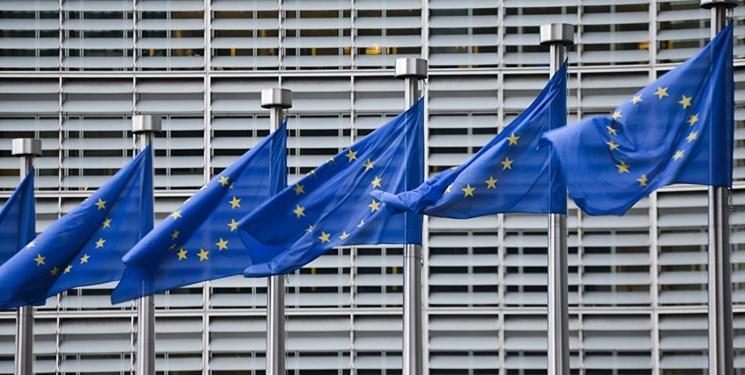 آلمان ایتالیا و فرانسه کشورهای مداخله کننده در لیبی را به تحریم تهدید کردند