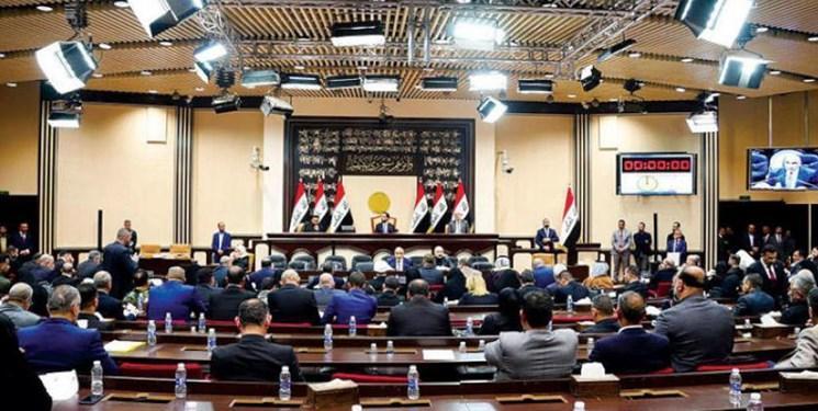 درخواست نشست فوق العاده مجلس عراق در واکنش به تجاوزات ترکیه