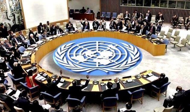 آمریکا تحریم ها را برطرف کند، ایران به اجرای برجام برگردد
