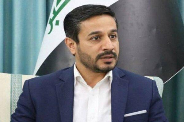 دولت عراق مانع تداوم تحرکات آمریکاییها شود