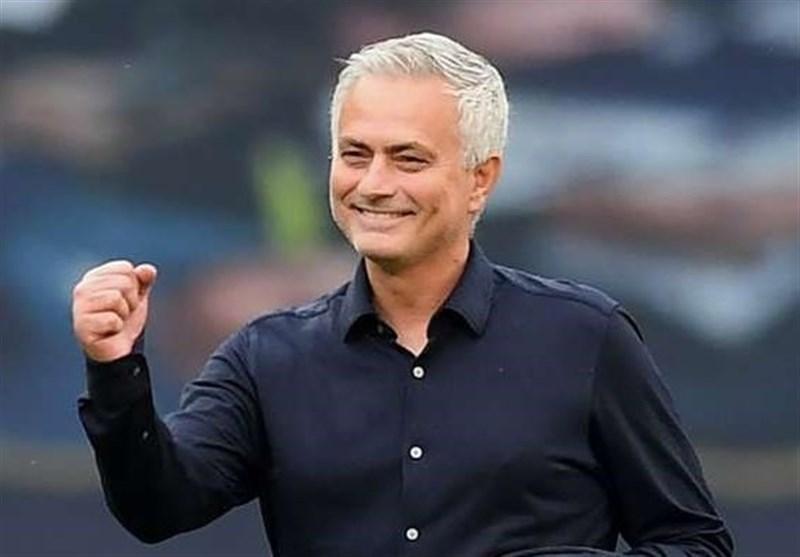 مورینیو: من قهرمان 5 هفته آخر لیگ برتر هستم!، نیازی به اثبات خودم ندارم