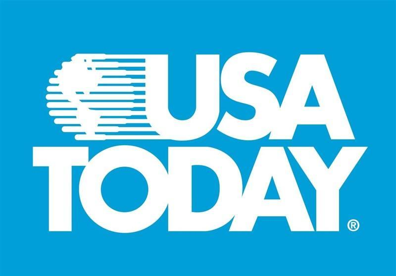 حمایت پرتیراژترین روزنامه آمریکا از جو بایدن